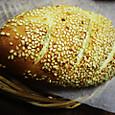米粉のあんパン
